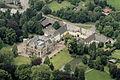 Arnsberg Schloss Herdringen FFSN-6350.jpg