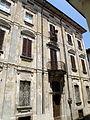 Arona Palazzo Usellini.JPG