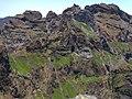 Around Pico do Areeiro, Madeira, Portugal, June-July 2011 - panoramio (11).jpg
