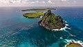 Arquipélago de Fernando de Noronha.jpg