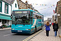 Arriva North East 1203 R293 KRG.jpg