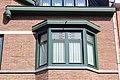 Art-decohuis, Laurens De Metsstraat, Zottegem 02.jpg