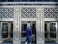 Art Deco Chicago (9993037236).jpg