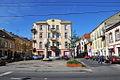 Art in Vilnius (5942699235).jpg