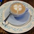 Arte en café.jpg