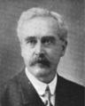 Arthur Drysdale.png