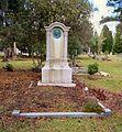Arthur Hacker RA Grave.jpg