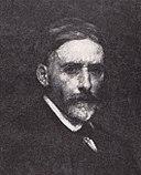 Arthur Verona - Autoportret.jpg