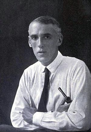 A. Wallis Myers