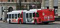 Articulated bus Ottawa 11 2011 3506.jpg