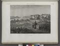 Arts et métiers. Le jardinier (NYPL b14212718-1268846).tiff