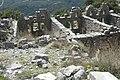 Arykanda Grand Bath 5097.jpg
