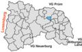 Arzfeld-kinzenburg.png