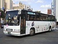 Asahikawa denkikidō A200F 0110.JPG