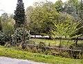 Ashwood Park - geograph.org.uk - 1864022.jpg