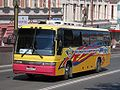 Asia Granbird A555YE 20050611.JPG