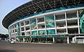 Asian Games 2018 GBK Stadium 01.jpg