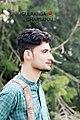Asim khan.jpg