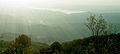 Aslantaş Barajı - Aslantaş Dam 02.jpg