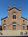Asmara, cattedrale cattolica, 04.JPG