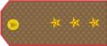 Aspirante a Oficial Mayor Ejército Armenio.png