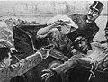 Assassination of Archduke Ferdinand.jpg
