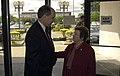 Assignment- NOAA 2006 3137 58) National Oceanic and Atmospheric Administration - Senator Barbara Mikulski Visit-Press Conference (40 CFD NOAA 2006 3137 58 DSC8324.JPG - DPLA - dcfe5454b744f3fdf4375a567907185a.JPG
