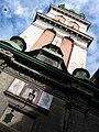 Assumption church and Kornyakt tower 20.JPG