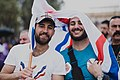 Assyrians celebrating Assyrian New Year (Akitu) year 6769 (April 1st 2019) in Nohadra (Duhok) 10.jpg