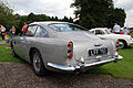 Aston Martin (3807779740).jpg