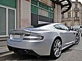 Aston Martin DBS - Flickr - Alexandre Prévot (13).jpg