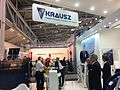 At Ifat Munich 2016.jpg