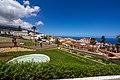 At La Orotava, Tenerife 2019 136.jpg