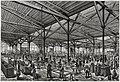 Atelier de construction du porteur Decauville - Exposition Paris 1878 0322.jpg