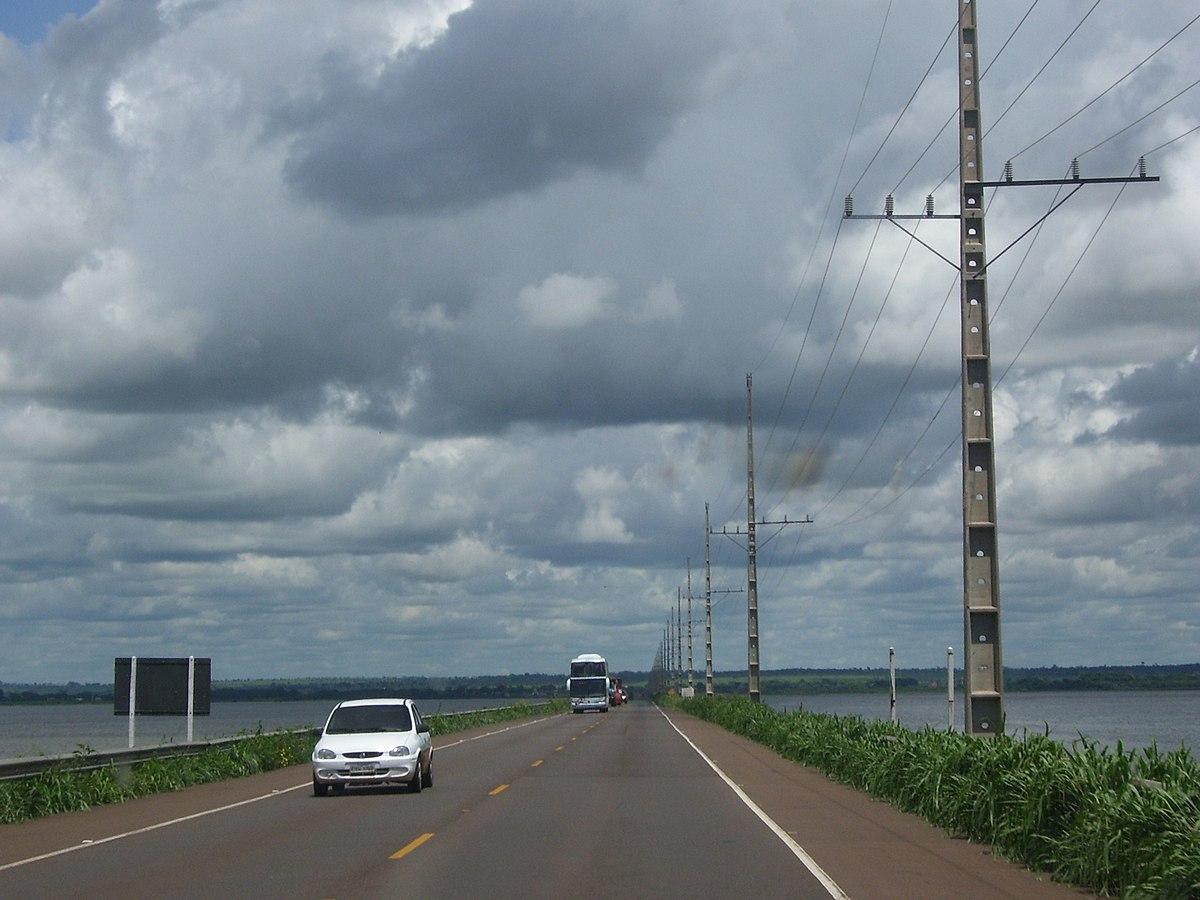 Bataguassu Mato Grosso do Sul fonte: upload.wikimedia.org