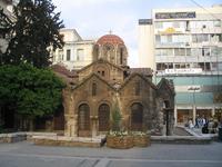 Athen kirche.png
