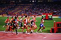 Athletics at the 2008 Summer Paralympics – Men's 1500 metres T13.jpg
