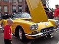 Atlantic Nationals Antique Cars (34520816214).jpg