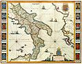 Atlas Van der Hagen-KW1049B12 079-REGNO DI NAPOLI.jpeg