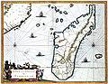 Atlas Van der Hagen-KW1049B13 070-INSULA LAVRENTII, Vulgo MADAGASCAR.jpeg