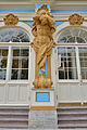 Atlas on Catherine Palace near Saint Petersburg.jpg