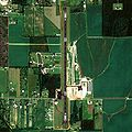 Atmore Municipal Airport.jpg