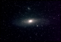 Attempt of capturing M31 without a telescope a 02-06-2020.png