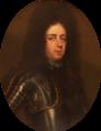 Attributed to Volders - Henry Casimir II of Nassau-Dietz, pair.png