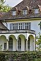 Au - Schloss 2015-09-26 16-56-01.JPG