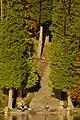 Au soleil au grand escalier (22755699775).jpg