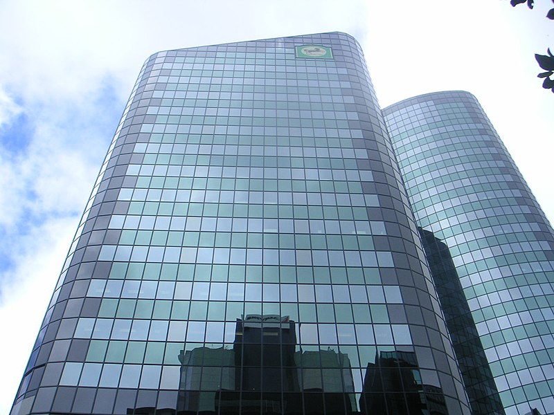 800px-Auckland_Skyscraper.jpg