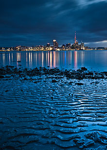 Devonport Auckland Food And Wine Festival