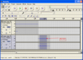Audacity Amplify3 2010-05-31.png