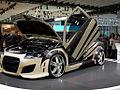 Audi A4 Fake.jpg